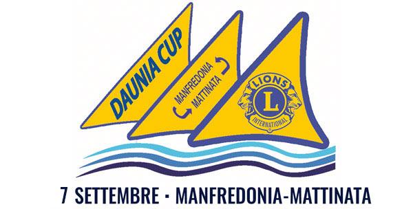 daunia cup lions