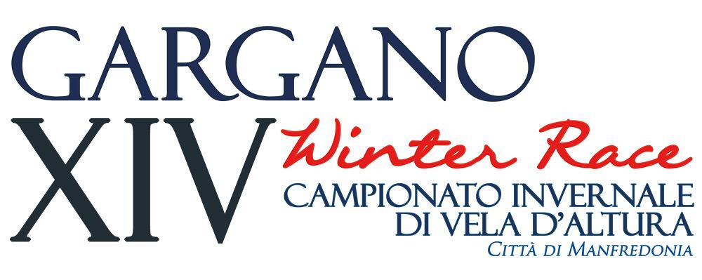Logo del Campionato Invernale d'Altura
