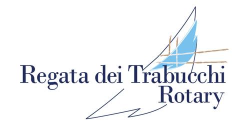 trabucchi-rotary